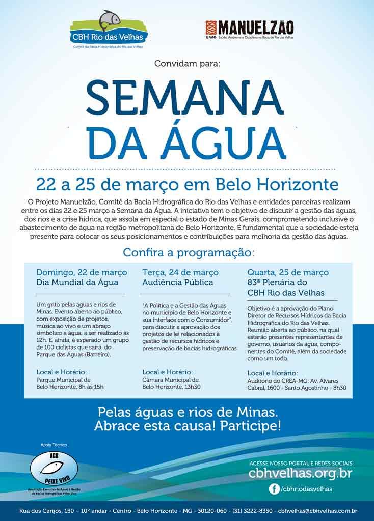 cbh_Cartaz-A3_semana-das-aguas_corrigido