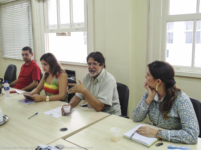 ctcom_cbhvelhas_tantoexpresso_credito_renatocrispiniano_web-4