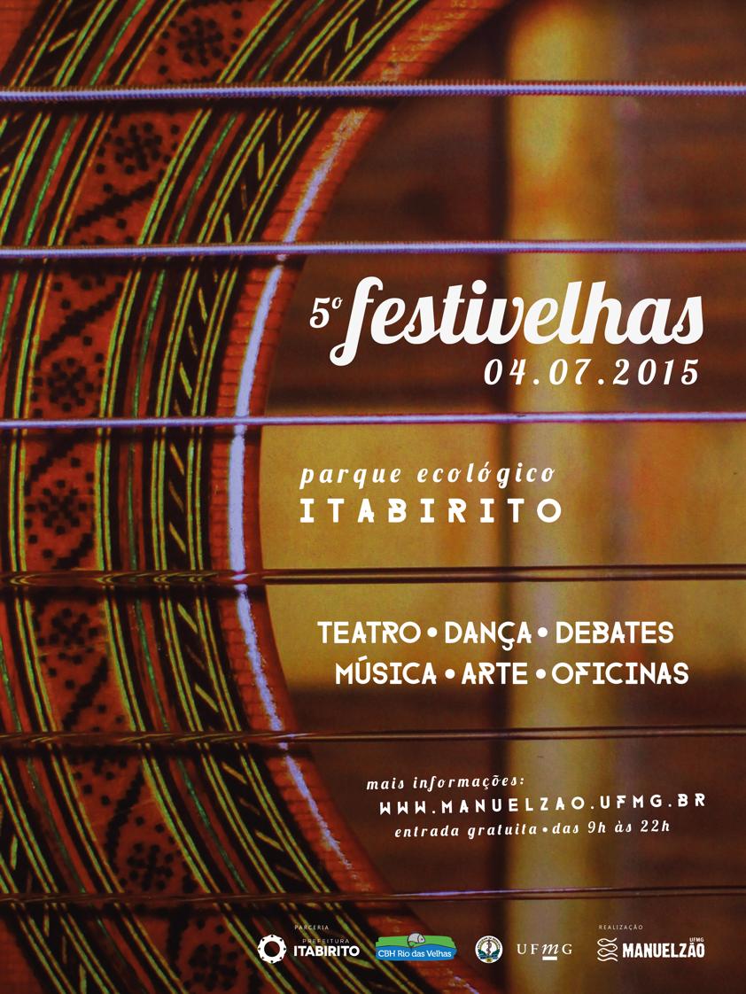Cartaz FestiVelhas Divulgação-02 _72 dpi