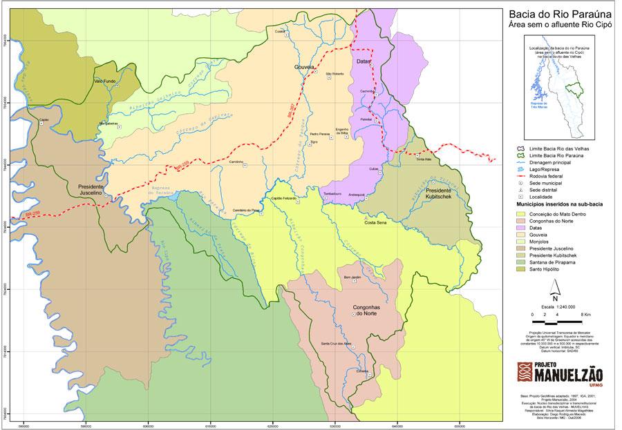 mapa-parauna