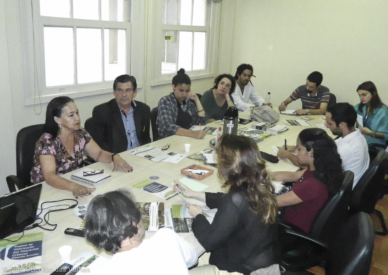 reuniaoarruadas_cbhriodasvelha_tantoexpresso_creditocbhriodasvelhas_web-1