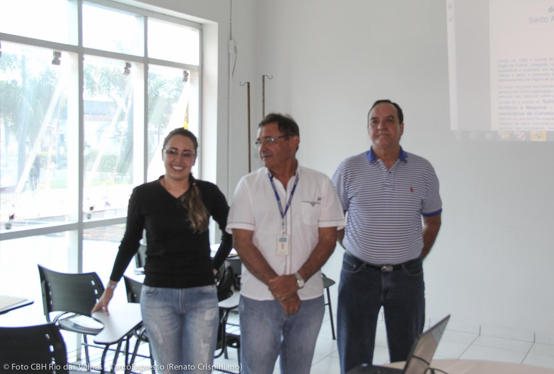 varios_cbhvelhas_tantoexpresso_credito_renatocrispiniano_web-52