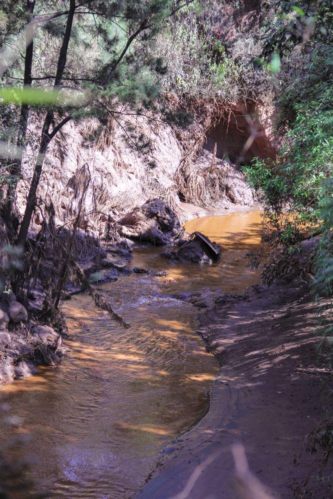 Rompimento Barragem Mineração_Subbacia Itabirito_11 set_2014_ALTA-3