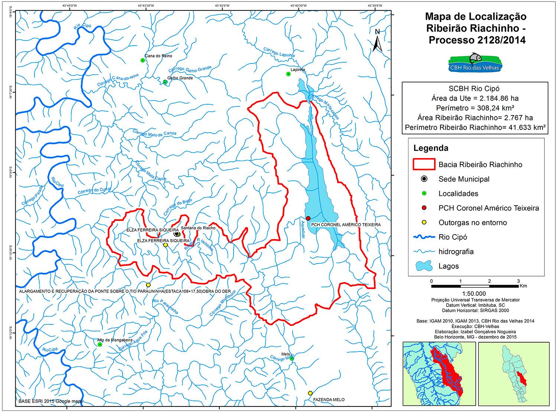 mapa-de-localizacao-web-1500px