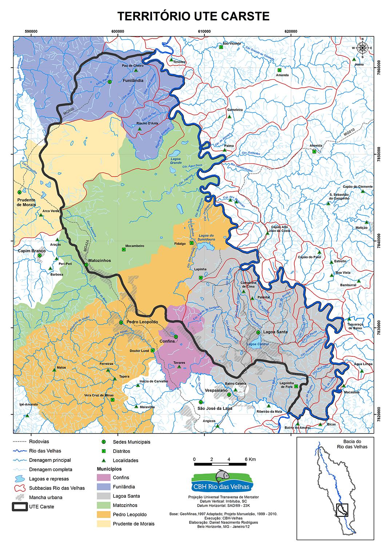 Mapas_UTE CARSTE_1500px-1