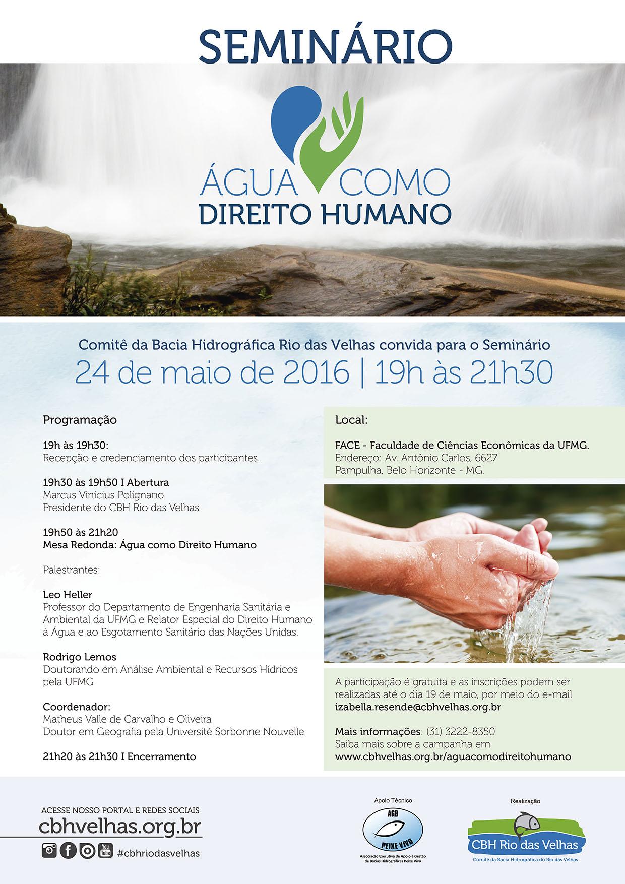 Cartaz A3_seminario_agua direito humano copiar