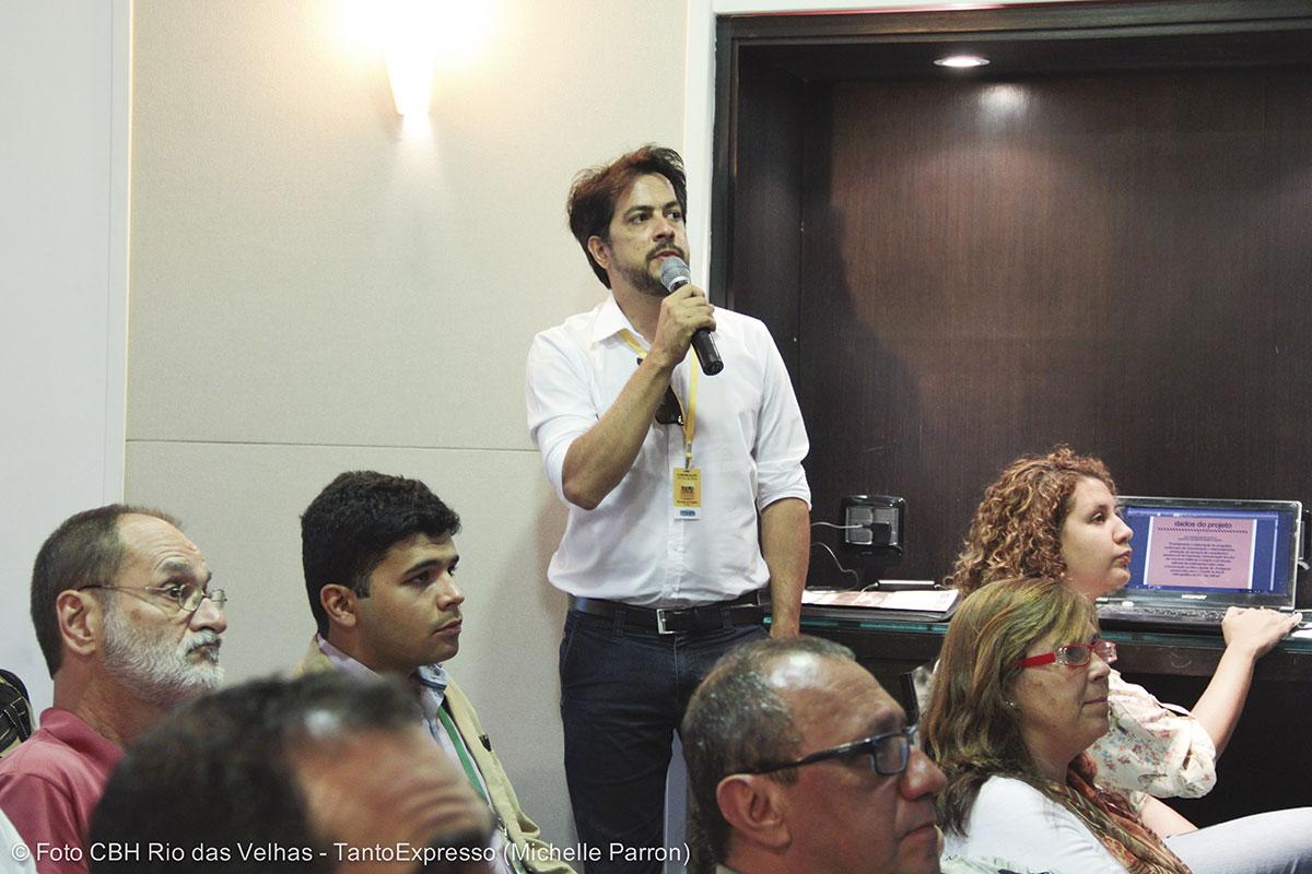 80-Reunião-Ordinaria_CBHVelhas_Credito_TantoExpresso_MichelleParron_high-35