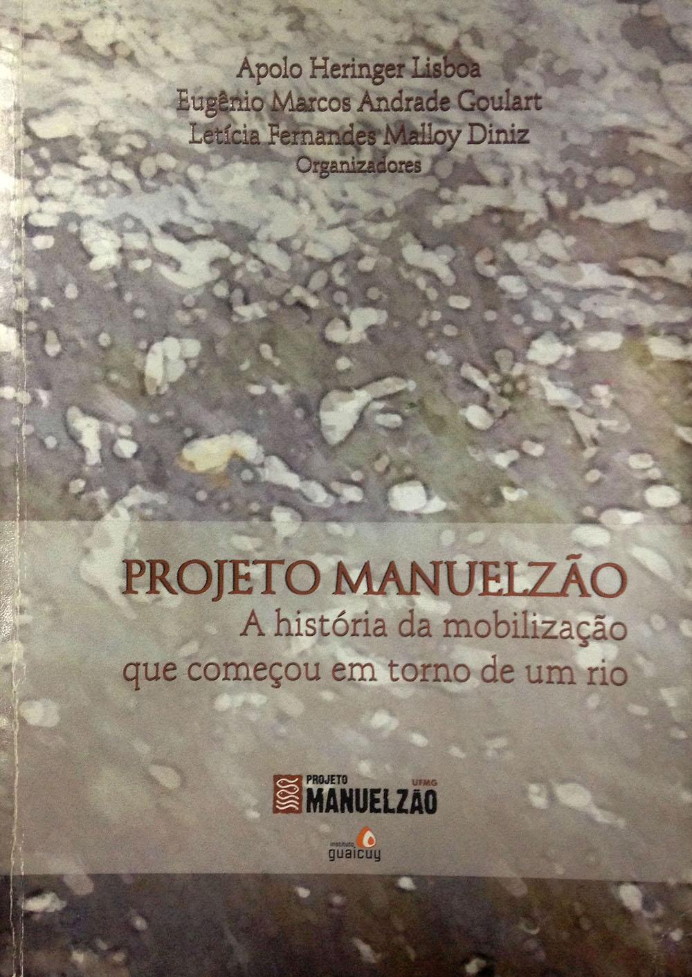IMG_8462-livro 10 anos_web